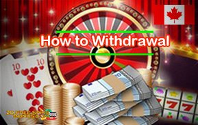 10freespinsbonus.com How To Withdrawal Winnings