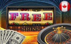 no deposit + online casino 20freespinsbonus.com