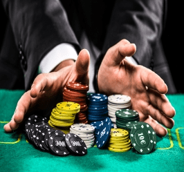 20freespinsbonus.com withdraw winnings